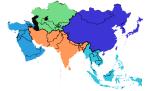 asia-5-regions-new