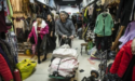 beijing-china-say-goodbye-to-your-favorite-wholesale-market