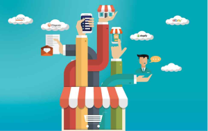business-and-software-services-online-b2b-marketplaces