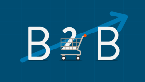 guide-to-b2b-e-marketplaces