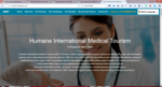Humane International Medical Tourism