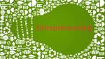 other-entrepreneur-areas