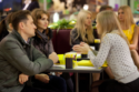 russia-franchise-opportunity-and-business-trends