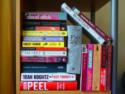 start-a-business-read-good-entrepreneur-books-first