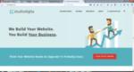 Studio Digita Web Design