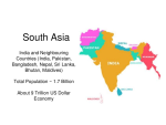 bangladesh-india-nepal-pakistan-sri-lanka-plus-bhutan-and-maldives-south-asia