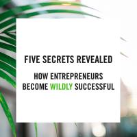 canadian-entrepreneurs-reveal-secrets-to-success
