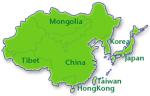 china-hong-kong-japan-south-korea-taiwan-east-asia