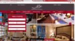 Haramayn Hotels
