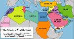 qatar-saudi-arabia-syria-uae-yemen-middle-east