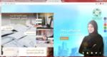 Al Nafisa Academy