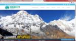 Holidays to Nepal Pvt. Ltd.