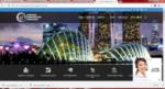 Company Registration Singapore