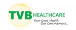 TVB Healthcare
