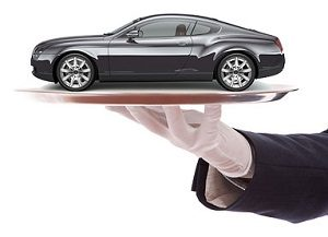 Car Concierge - Philippine Business Opportunity