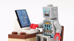 Chatbot Business - Australian Business Opportunity