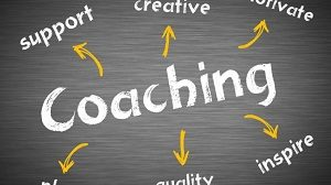 Coaching - Dubai Top Business Opportunities