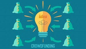 Crowdfunding Consulting - Israel Business Opportunity