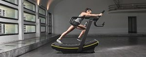 HIIT Workout Equipment - Vietnamese Business Opportunity