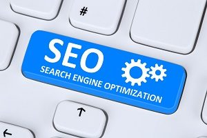 SEO - Thailand Business Opportunity