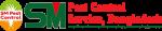 SM Pest Control Services