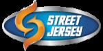 Street Jersey