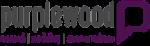 Purplewood Limited