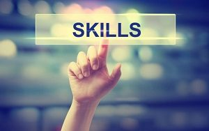 Top Skills Every Entrepreneur Should Have