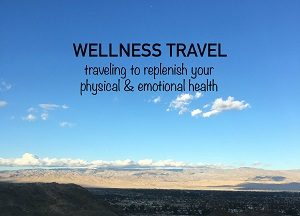 wellness-travel-trends-2019