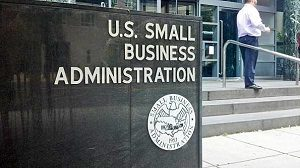 small-business-administration-sba USA