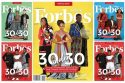 Forbes Africa 2020 entrepreneurs under 30