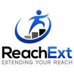ReachExt K.K