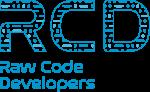 Raw Code Developers