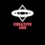Best Creative Ads & SEO Service Company