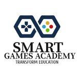 Smart Games Academy