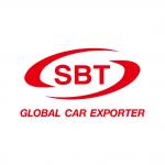 SBT Tanzania