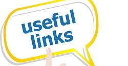 Cyprus-Entrepreneur-sme-asia-useful-links