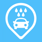 Get your car washed anytime and anywhere with Ghaseel