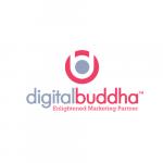 Complete Digital Marketing Solutions