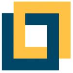 MSZ Consultancy – Business Setup Consultants