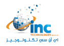 INC Technologies kuwait