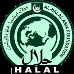 Halal Certification in Afghanistan