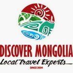 Discover Mongolia, Travel and Tours