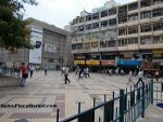 Nehru Place Market – Asia Largest IT Bazaar