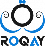 Roqay Software